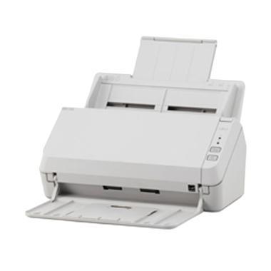 https://www.static-src.com/wcsstore/Indraprastha/images/catalog/medium//89/MTA-1357253/fujitsu_fujitsu-scanner-sp-1120_full02.jpg