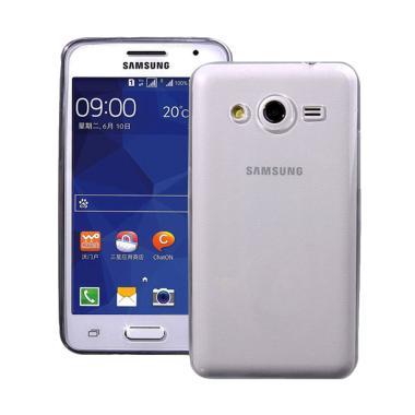 LOLLYPOP Ultrathin TPU Jelly Samsung Galaxy Core ...