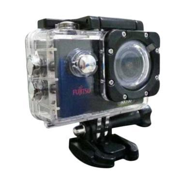 Fujitsu NX100 Wifi Full HD Action Camera