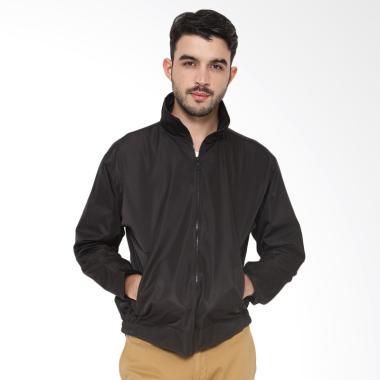 ORNITH Jacket Pria 9194.J