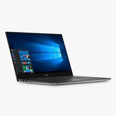https://www.static-src.com/wcsstore/Indraprastha/images/catalog/medium//89/MTA-1378015/dell_dell-xps-15-9560--ci7-7700hq--16gb-512gb--nvidia-4gb--windows-10-pro--silver-touch_full01.jpg