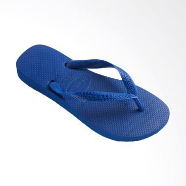 Havaianas Top 2711 Sandal Flip Flop - Marine Blue