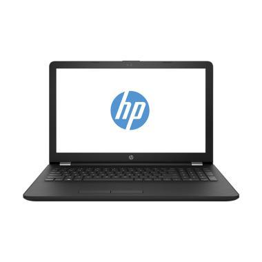 HP 15-bw068AX 2DN92PA Laptop