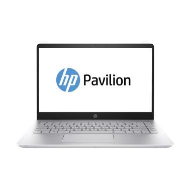 https://www.static-src.com/wcsstore/Indraprastha/images/catalog/medium//89/MTA-1387331/hp_hp-pavilion-laptop-14-bf005tx-2dn74pa_full05.jpg