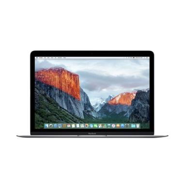 Apple Macbook MNYG2 2017 Notebook - ... B/SSD 512GB/Dual Core i5]