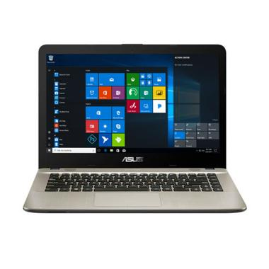 Asus VivoBook X441UB-GA042T Noteboo ...  MX110-2GB/ 14