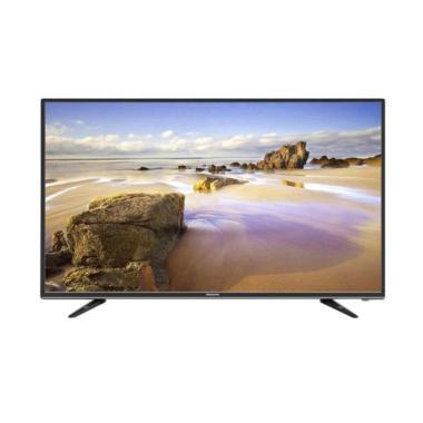 Panasonic TH-43E305G LED TV [43 Inch]