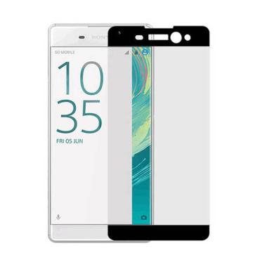 OEM LP Full Tempered Glass Screen P ...  Ultra or XA Ultra DualAC