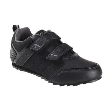 Bata B.First Julio 3816030- 30 Sepatu Anak Laki