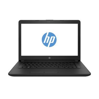 HP 14-BS001TU Notebook - Black [Dua ... /500 GB/4 GB/14 Inch/DOS]