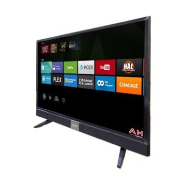 Coocaa 32S3A12G LED Smart TV [32 Inch]