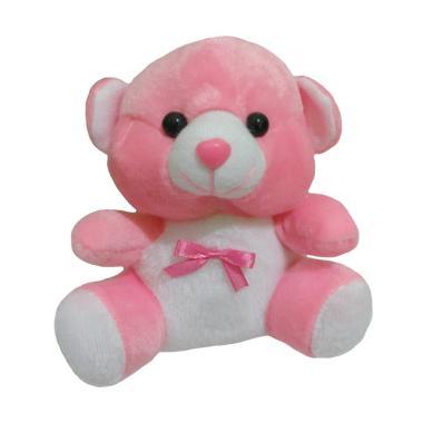 Jual Boneka Beruang Besar   Kecil Terlengkap bb2477a803
