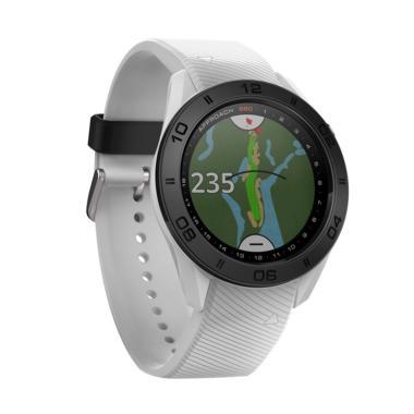 Garmin Approach S60 Activity Trackers