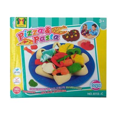 https://www.static-src.com/wcsstore/Indraprastha/images/catalog/medium//89/MTA-1410478/yoyo_pizza-and-pasta-time-set-toy-lilin-mainan-anak_full03.jpg
