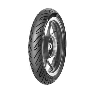 https://www.static-src.com/wcsstore/Indraprastha/images/catalog/medium//89/MTA-1412576/astra_aspira-premio-sportivo-90-80---14-r-ban-motor-tubles_full02.jpg