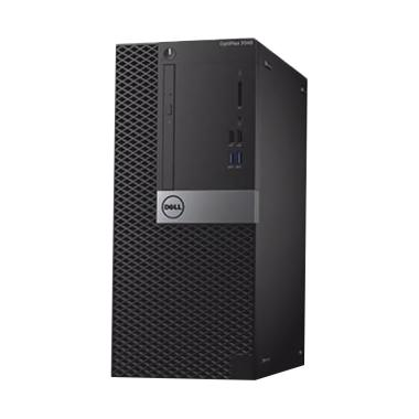 https://www.static-src.com/wcsstore/Indraprastha/images/catalog/medium//89/MTA-1415429/dell-collection_dell-collection-optiplex-3050mt-desktop-pc---black--intel-ore-i3-7100-4gb-1tb-dvd-rw-19-5-inch-linux-dos-_full03.jpg