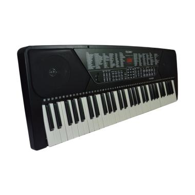 Techno T 9100 Keyboard Piano