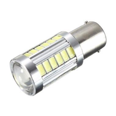 https://www.static-src.com/wcsstore/Indraprastha/images/catalog/medium//89/MTA-1417309/jms_jms-s25-1156-ba15s-33-smd-5730-lampu-led-mobil-or-motor---ice-blue_full03.jpg