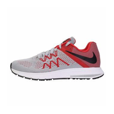 nike_nike-zoom-winflo-3-original-sepatu-running-pria-original-831561-008_full05 Koleksi Daftar Harga Sepatu Nike Zoom Ori Terlaris tahun ini