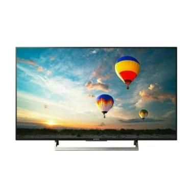 SONY KD-55X7000E Smart TV UHD [55 Inch]