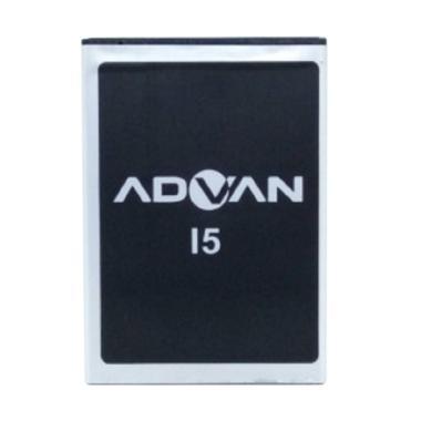 OEM Battery For Advan I5