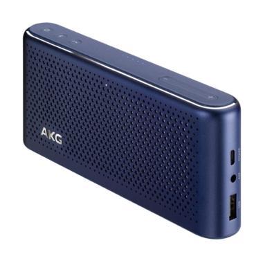https://www.static-src.com/wcsstore/Indraprastha/images/catalog/medium//89/MTA-1429217/akg_akg-s30-wireless-speaker---meteor-blue_full03.jpg