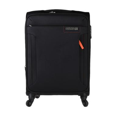 American Tourister AT Troy Spinner  ... lack [ACR32O00900100556#]