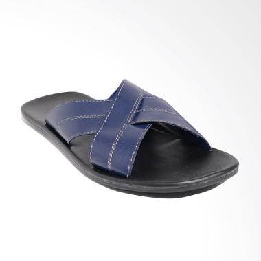 https://www.static-src.com/wcsstore/Indraprastha/images/catalog/medium//89/MTA-1439620/dr-kevin_dr-kevin-pu-leather-sandals-men-97188-blue_full06.jpg
