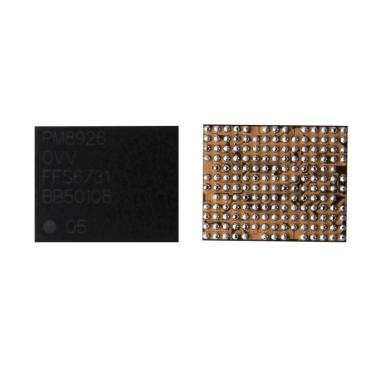 Samsung PM8926 IC Power For G7102 T535 Xiaomi