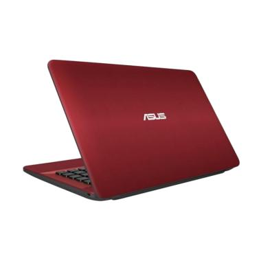 Asus Vivobook Max X441NA-BX003 Laptop - [Windows 10 Pro]