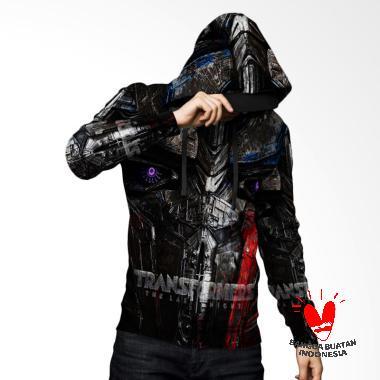 https://www.static-src.com/wcsstore/Indraprastha/images/catalog/medium//89/MTA-1445381/fika_fika-tema-transformers-the-last-knight-3d-full-print-sublimation-model-pullover-art-6-jaket-hoodie-sweater_full03.jpg