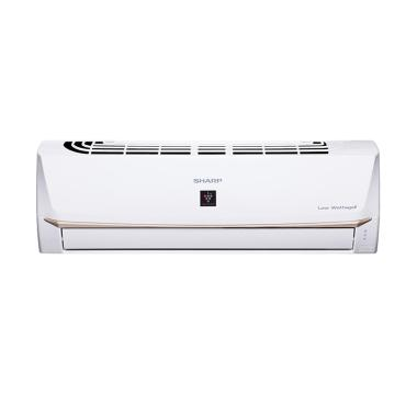SHARP AH-AP5UHL Plasmacluster AC Split [1/2 PK/ Low watt]