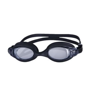 Whiz Kacamata Renang Optical - Black [Size -6] WKC-3001
