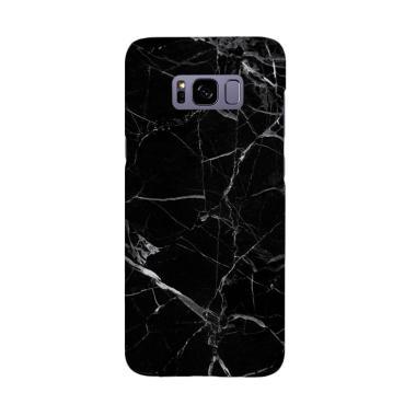 Harga Samsung S8 Indocustomcase Jual Produk Terbaru Desember 2018