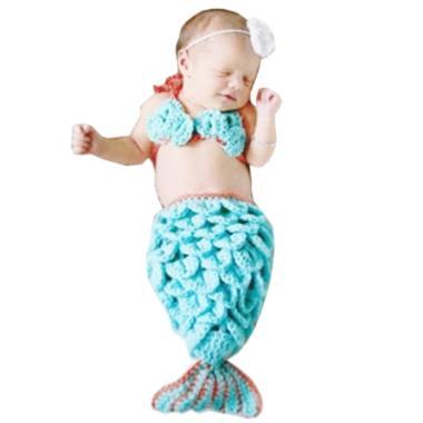 https://www.static-src.com/wcsstore/Indraprastha/images/catalog/medium//89/MTA-1455173/costume_kostum-rajut-mermaid-bayi-anak-costum-karakter-instagenic-putri-duyung_full01.jpg