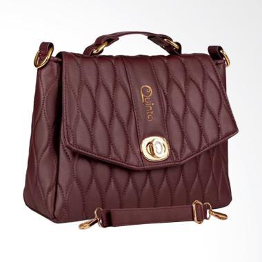 Quinta Adora  Hand Bags Wanita