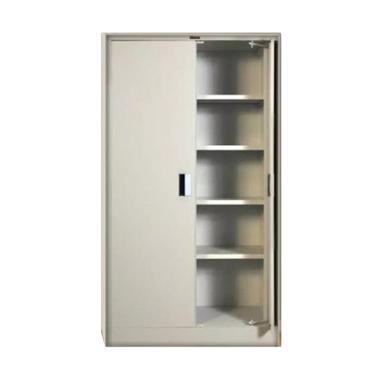 Ivaro L-35 Lion Filing Cabinet
