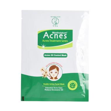 Acnes ...