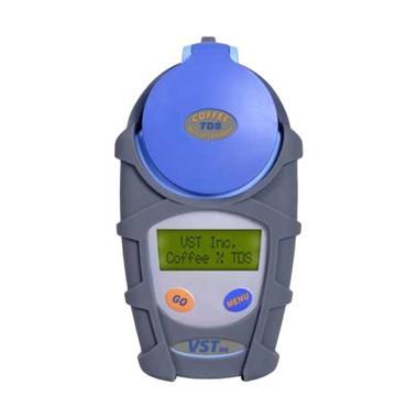 VST LAB Starter Kit Refractometer