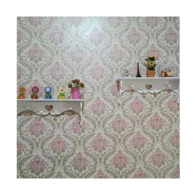 Unduh 800 Wallpaper Dinding Pink HD Terbaik