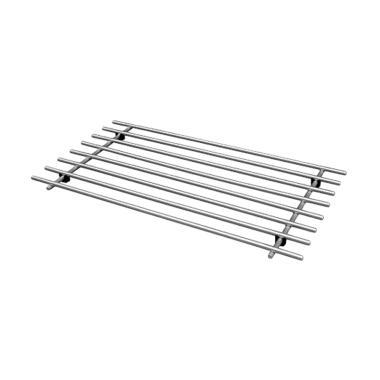 Ikea Lamplig Tatakan Panci