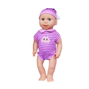 Jual Boneka Doll Terbaru - Harga Murah  7851b114f3