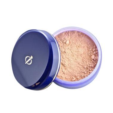 Inez Face Powder - Natural Glow (320213)