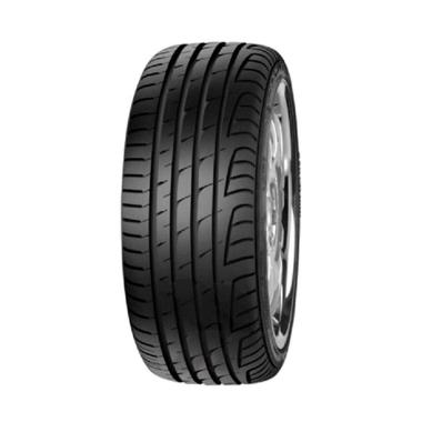 Forceum Octa 235/45 R19 Ban Mobil - Black [Gratis Pasang]