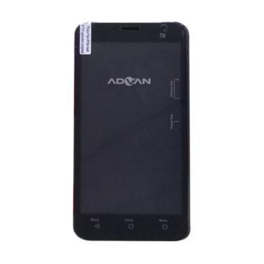 Advan S50K Vandroid Smartphone