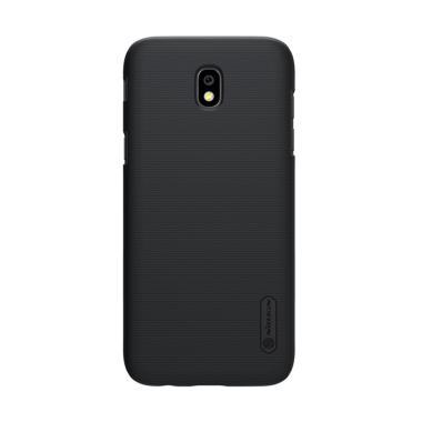 Nillkin Hard Case Super Frosted Cas ... ng Galaxy J7 2017 - Black