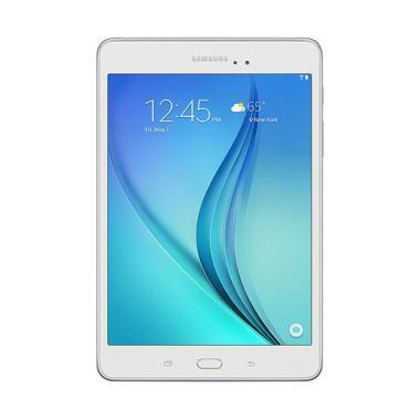 Samsung Galaxy Tab A 8.0 SM-P355 Tablet [2 GB/16 GB]