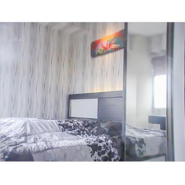 Jendela360 BPVC003 Apartemen sewa 12 bulan