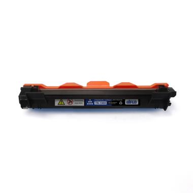 Aiflo TN1000/P115 Toner Cartridge C ... er dan Fuji Xerox - Black