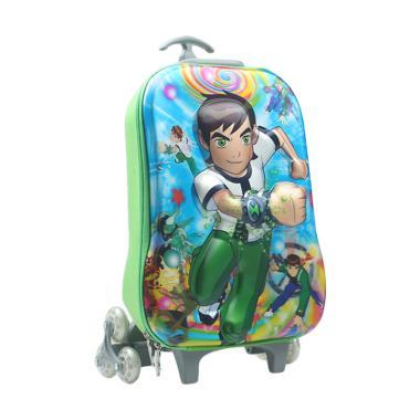 Dotblu Luggage Character Tas Ransel Anak